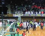 2008ALLJAPANfinal.jpg